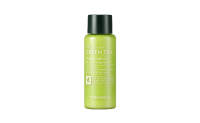 Tonymoly The Chok Chok Green Tea Watery Lotion 65 ml