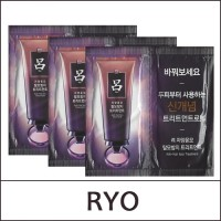 RYO Jayangyunmo Anti-Hair Loss Treatment 6ml