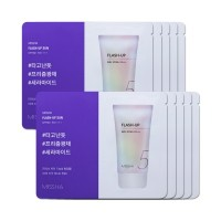 Missha Flash-Up Sun SPF50+ PA++++