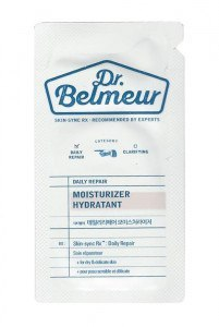 The Face Shop Dr Belmeur Daily Repair Moisturizer Hydratant