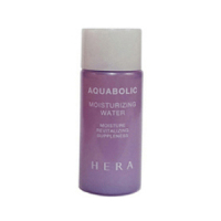 Hera Aquabolic Moisturizing Water 15 ml
