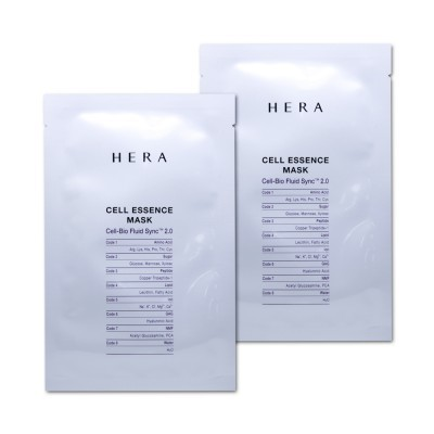 Hera Cell Essence Mask