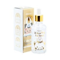 Elizavecca CF Nest 97% B Jo Serum 50ml