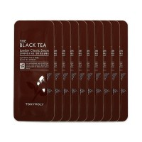 Tonymoly The Black Tea London Classic Serum