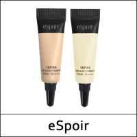 eSpoir Taping Concealer Foundation SPF50+ PA++++ 3 ml
