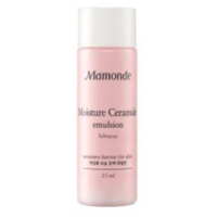 Mamonde Moisture Ceramide Emulsion 25 ml