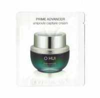 Ohui Prime Advancer Ampoule Capture Cream