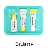 Dr. Jart+ Ceramidin 3-Step Kit