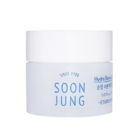 Etude House Soonjung Hydro Barrier Cream 10 ml