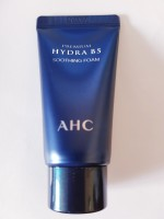 A.H.C Premium Hydra B5 Soothing Foam 30 ml