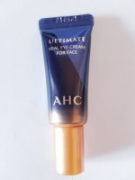 A.H.C Ultimate Real Eye Cream for Face 5 ml