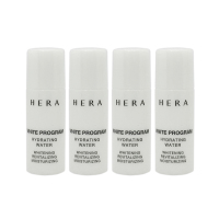 Hera White Program Hydrating Water 5 ml
