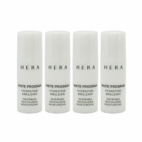 Hera White Program Hydrating Emulsion 5 ml