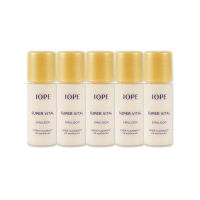 IOPE Super Vital Emulsion 5 ml