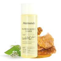 Mamonde Flower Honey Toner 25 ml