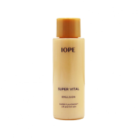 IOPE Super Vital Emulsion 18 ml