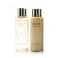 Hera Signia Water 20 ml