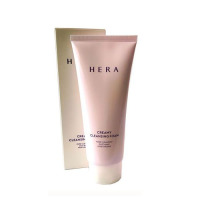 Hera Creamy Cleansing Foam 50 ml