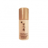 Sulwhasoo Concentrated Ginseng Renewing Serum 4 ml