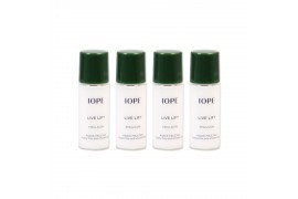 IOPE Hyaluronic Emulsion 5 ml