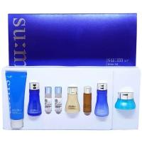 Su:m37° Water-full Special Gift 8 pcs