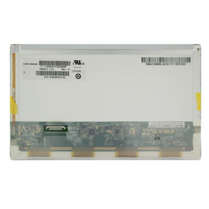 "Дисплей 8,9"" ChiMei N089L6-L03 (LED,1024*600,40pin,Left,Matte)"
