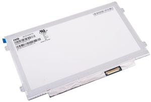 "Дисплей 10.1"" IVO M101NWT4 R3 (Slim LED,1024*600,40pin)"
