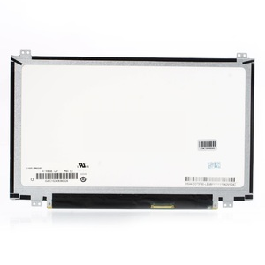 "Дисплей 11.6"" AUO B116XTN04 Up and Down (Slim LED,1366*768,40pin,Matte)"