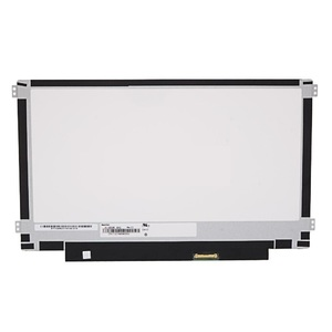 "Дисплей 11.6"" ChiMei N116BGE-EA2 (Slim LED,1366*768,30pin eDP,Matte)"