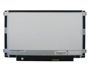 "Дисплей 11.6"" ChiMei N116BGE-LB1 (Slim LED,1366*768,40pin)"