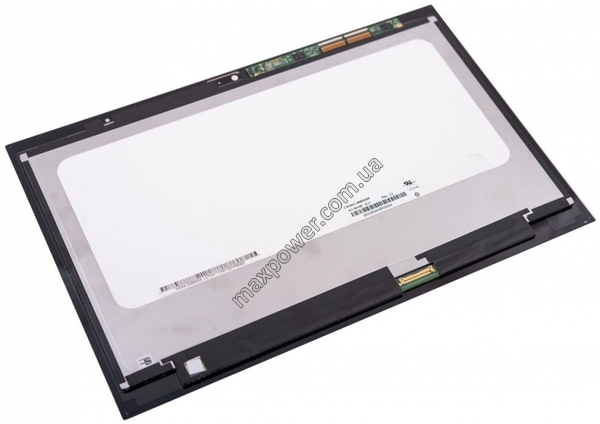 "Дисплей 11.6"" ChiMei N116HSE-EJ1 with Touch Panel for Acer S7 (Slim LED,1920*1080,30pin eDP)"