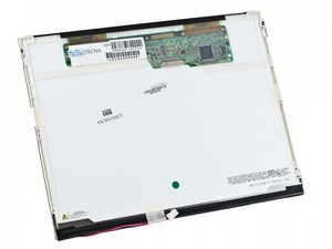 "Дисплей 12.1"" Toshiba LTD121ECNA (CCFL 1-Bulb,1024*768,20pin,Right)"