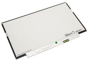 "Дисплей 13.3"" ChiMei N133BGE-EB1 (Slim LED,1366*768,30pin,eDP) N133BGE-EB1"