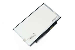 "Дисплей 13.3"" ChiMei N133BGE-L41 (Slim LED,1366*768,40pin)"