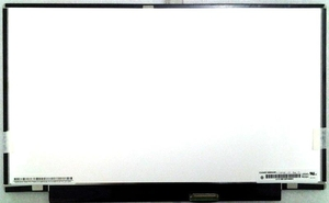 "Дисплей 13.3"" ChiMei N133FGE-L31 (Slim LED,1600*900,40pin,Matte)"