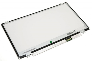 "Дисплей 14.0"" ChiMei N140BGE-E33 (Slim LED,1366*768,30pin,eDP,Matte)"
