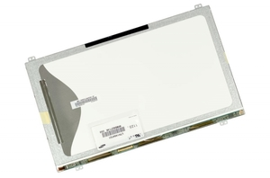 "Дисплей 14.0"" Samsung LTN140AT21-T01 (Slim LED,1366*768,40pin,Left)"