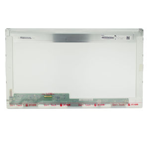 "Дисплей 17.3"" ChiMei N173FGE-E23 (LED,1600*900,30pin,Left,eDP)"
