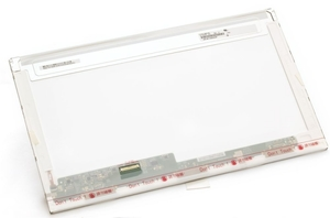 "Дисплей 17.3"" ChiMei N173FGE-L23 (LED,1600*900,40pin,Left)"