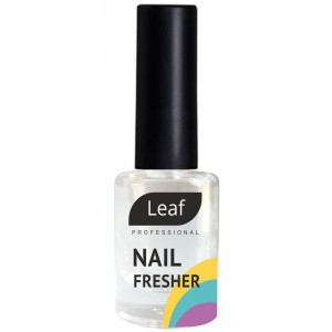 FRESHER Leaf Professional