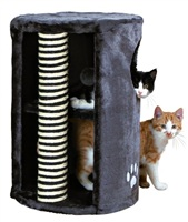 "Дряпка ""Cat Tower"" 41х58см"