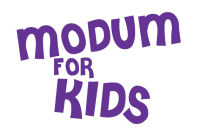 Modum for kids