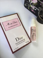 DIOR DIOR Miss Dior Blooming Bouquet