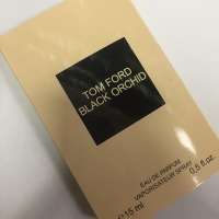 Tom Ford Black Orchid 15 ml