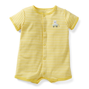 Песочник Yellow Bear Carter's