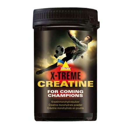 Inkospor Creatine X-treme, 250 гр