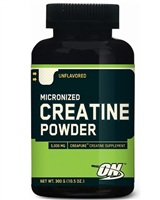 ON Creatine Powder, 300 гр
