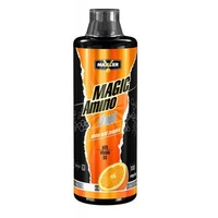 Maxler Amino Magic, 1000 мл
