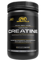Fit Foods PVL 100% Pure Creatine, 300 гр
