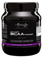 Nanox BCAA Powder, 300 гр